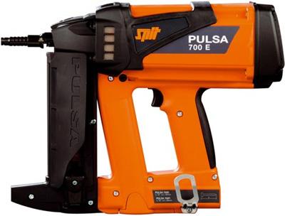 Пистолет монтажный (строительный)