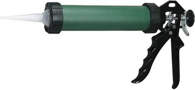 Пистолет для герметиков и жидких гвоздей