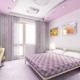 Интерьер спальни (фото-1)