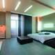Интерьер спальни (фото-16)