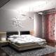 Интерьер спальни (фото-21)