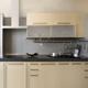 Интерьер кухни (фото-11)