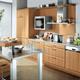 Интерьер кухни (фото-12)