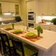 Интерьер кухни (фото-16)