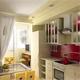 Интерьер кухни (фото-2)