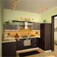 Интерьер кухни (фото-3)