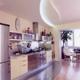 Интерьер кухни (фото-7)
