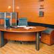 Интерьер кабинета (фото-11)