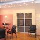 Интерьер кабинета (фото-12)