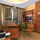 Интерьер кабинета (фото-17)