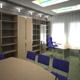 Интерьер кабинета (фото-3)
