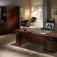 Интерьер кабинета (фото-4)