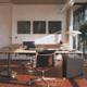 Интерьер кабинета (фото-6)